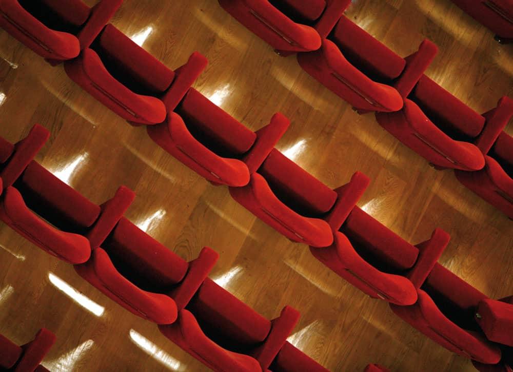parquetradizionali_gallery45