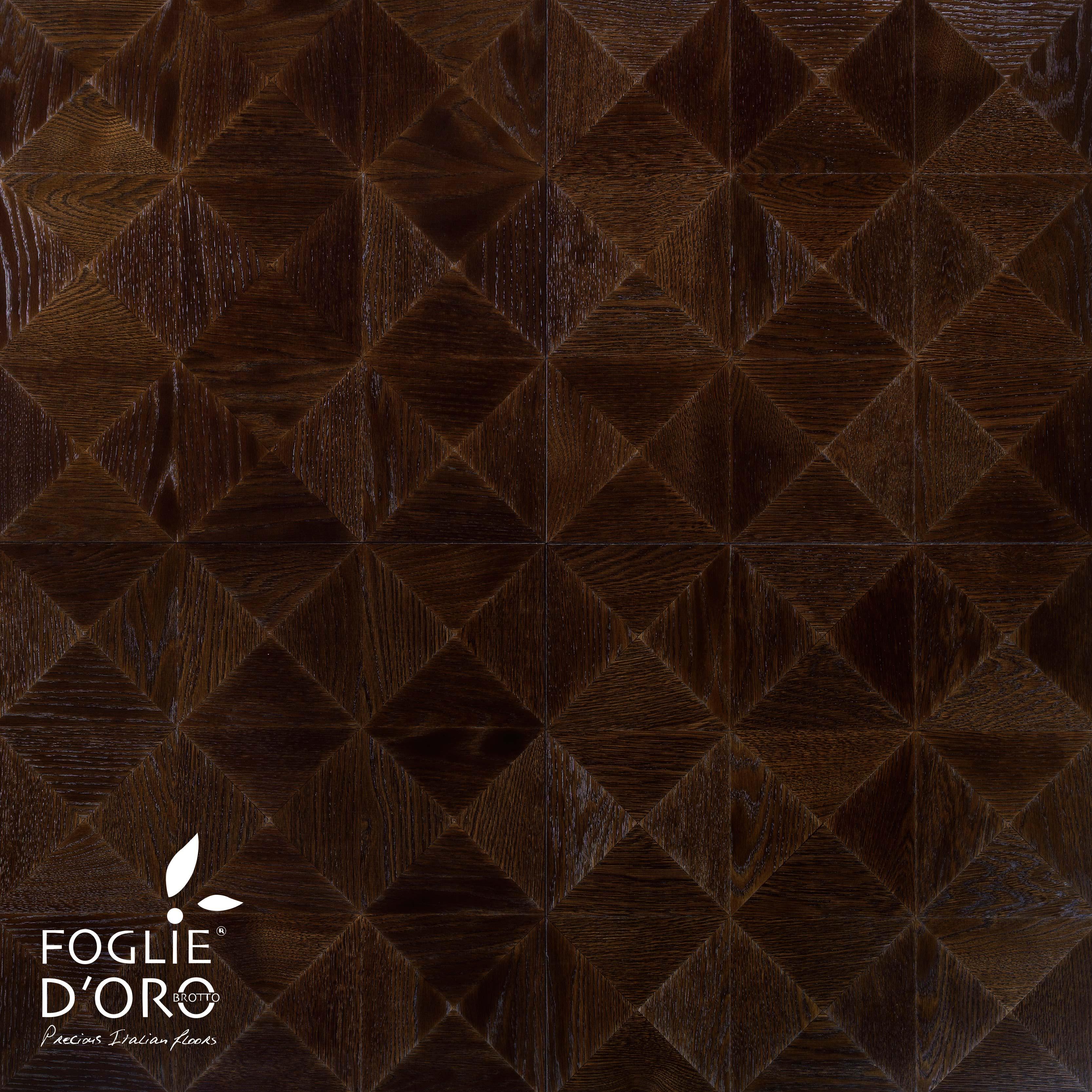 Trame_Geometrie_Belvedere_Vogue_CP