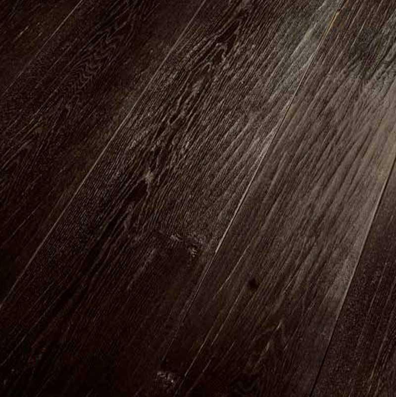 onda-nero-product-fogliedoroparquet