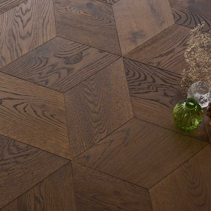 Coswick_Parquetry_Milk-Chocolate_Oak