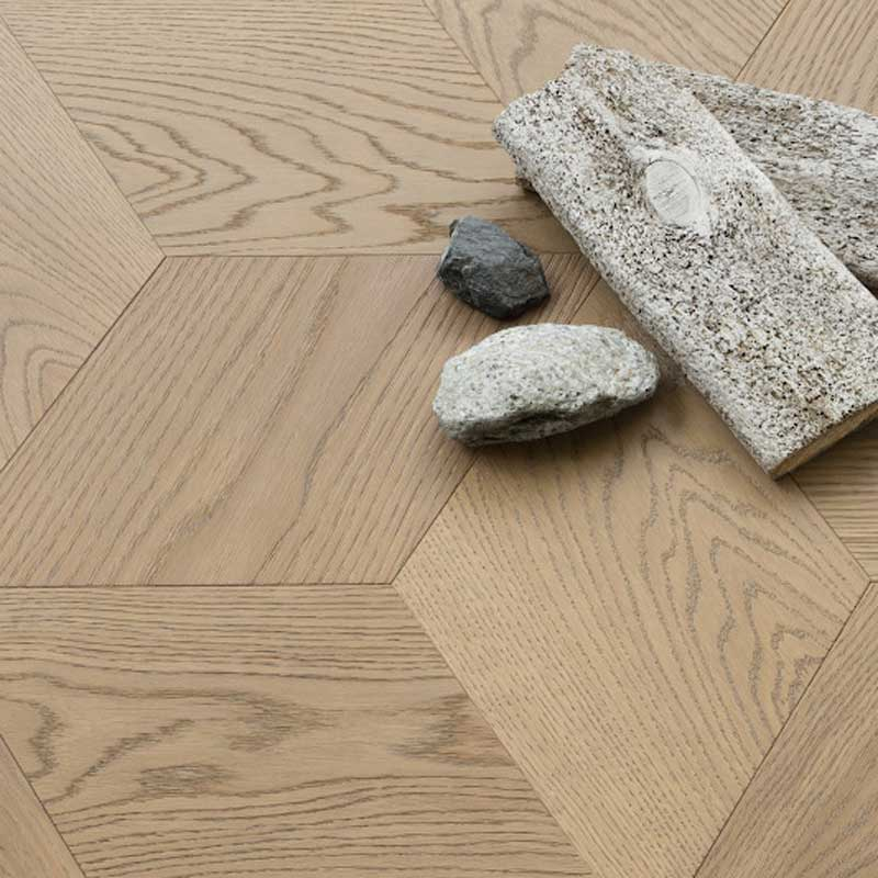 Coswick_Parquetry_Pastel_Oak