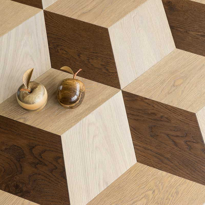 Coswick_Parquetry__MIX_Oak